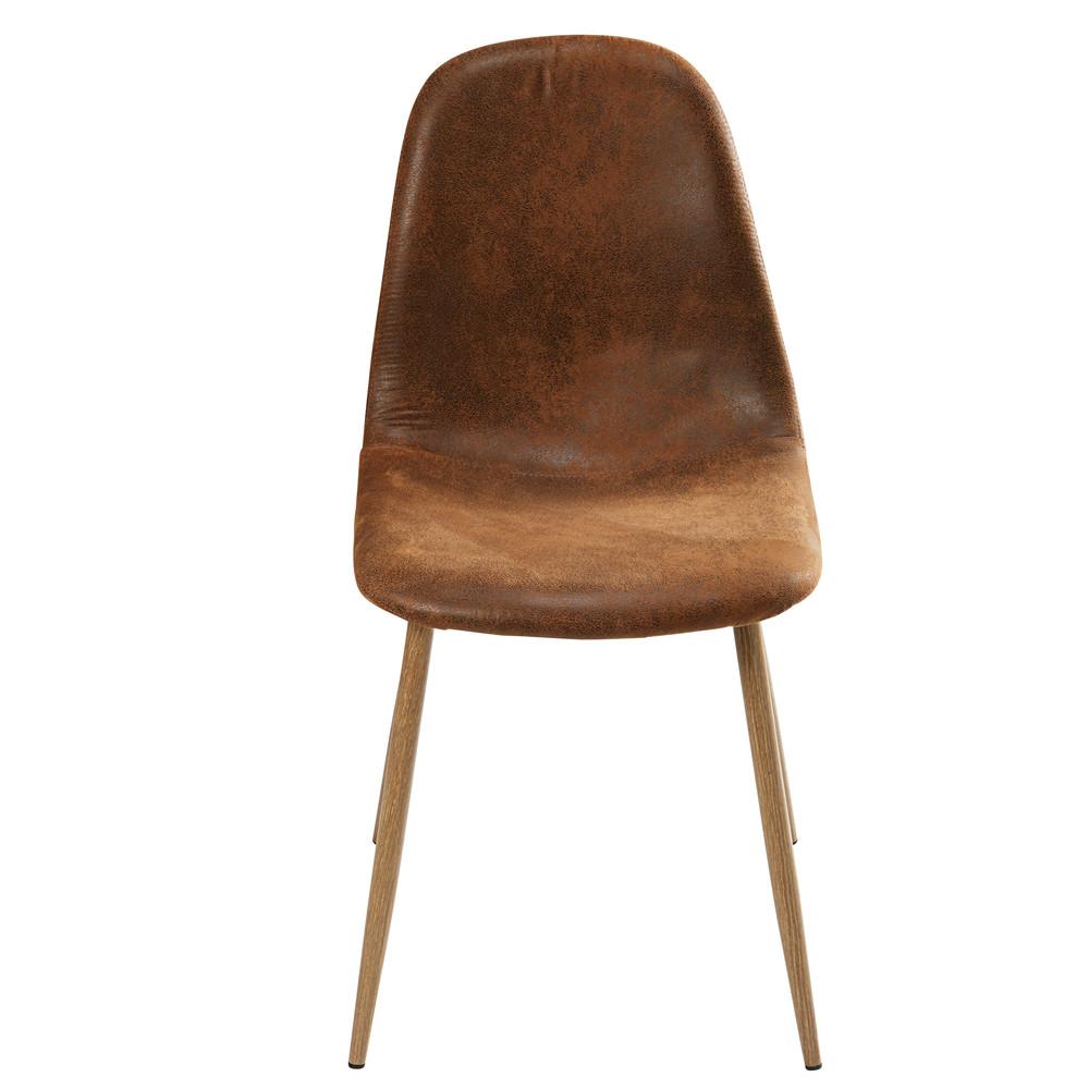 chaise-style-scandinave-en-microsuede-marron-vieilli-clyde-1000-16-34-165715_2