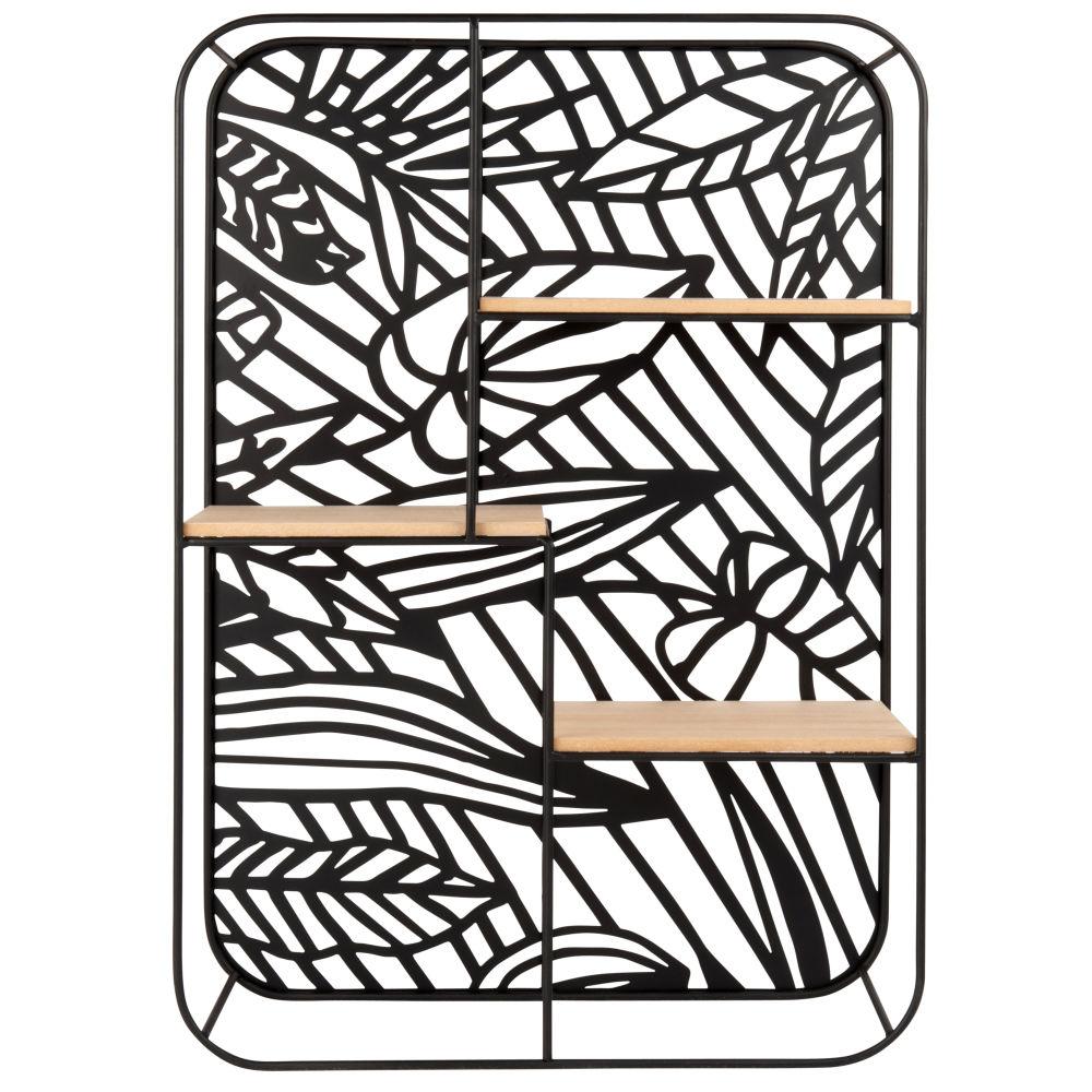 etagere-ajouree-noire-motifs-feuillages-1000-3-29-205890_1