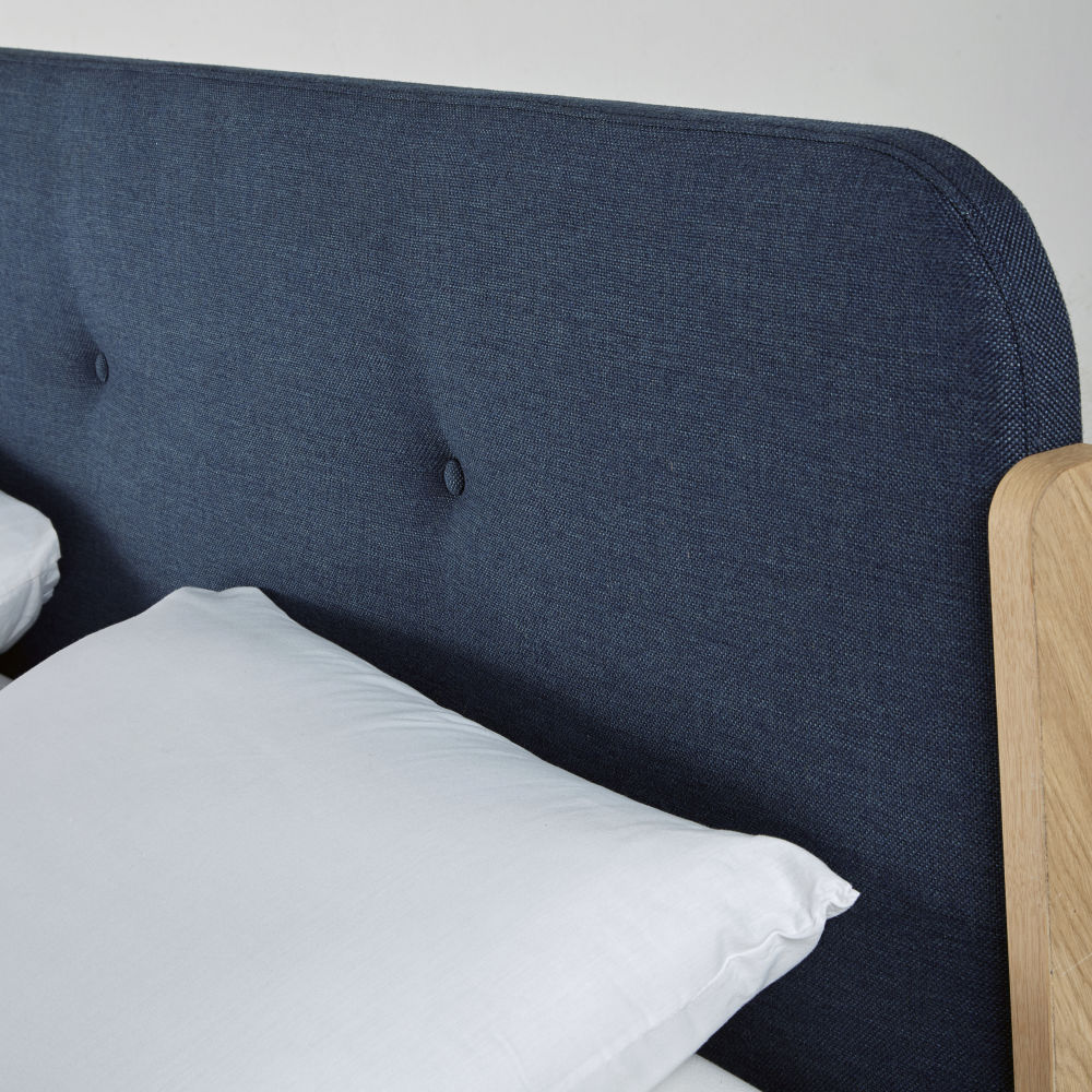 lit-double-bleu-couchage-160x200-jordan-1000-10-20-199403_3