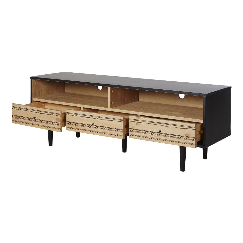 meuble-tv-3-tiroirs-bicolore-a-motifs-peints-mayana-1000-15-25-199408_6 (1)
