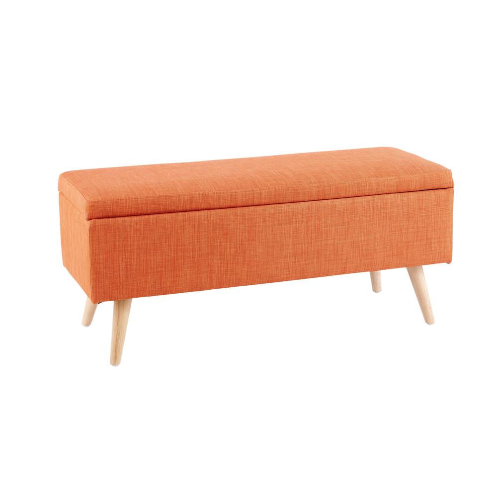 banquette-coffre-vintage-orange-1000-15-33-176866_2