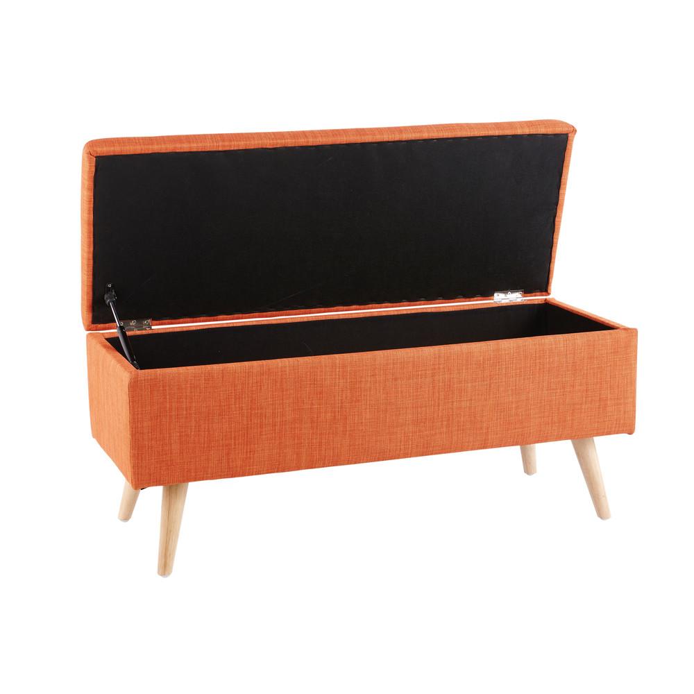 banquette-coffre-vintage-orange-1000-15-33-176866_3