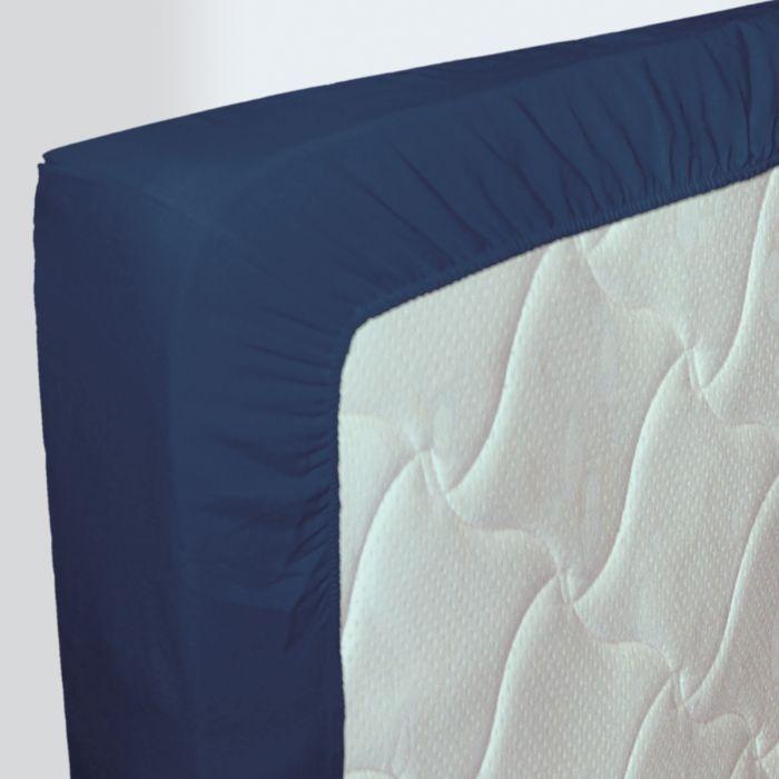 drap-housse-uni-100-coton
