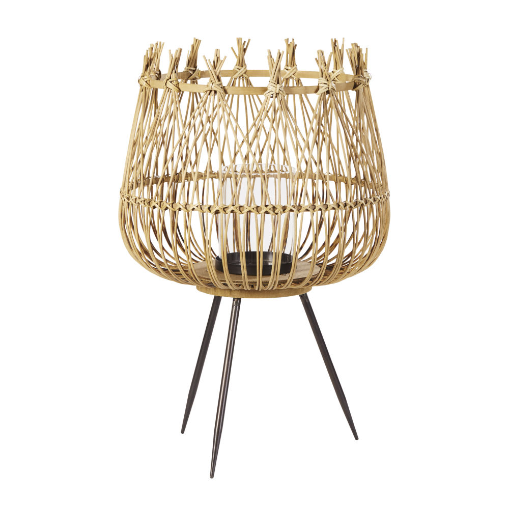lanterne-en-bambou-tresse-et-metal-noir-h63-1000-6-31-191460_4