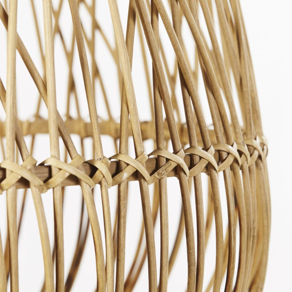 lanterne-en-bambou-tresse-et-metal-noir-h63-1000-6-31-191460_5