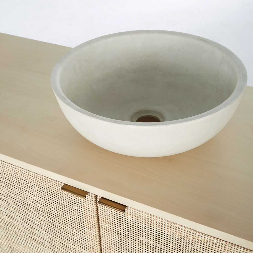 meuble-double-vasque-4-portes-cannage-en-rotin-solstice-1000-11-23-198996_4