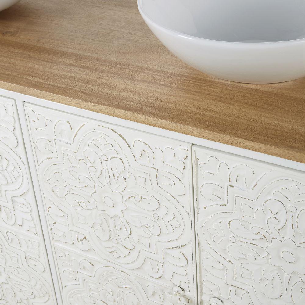 meuble-double-vasque-4-portes-en-manguier-et-metal-blanc-sculpte-kaloa-1000-8-4-198772_3