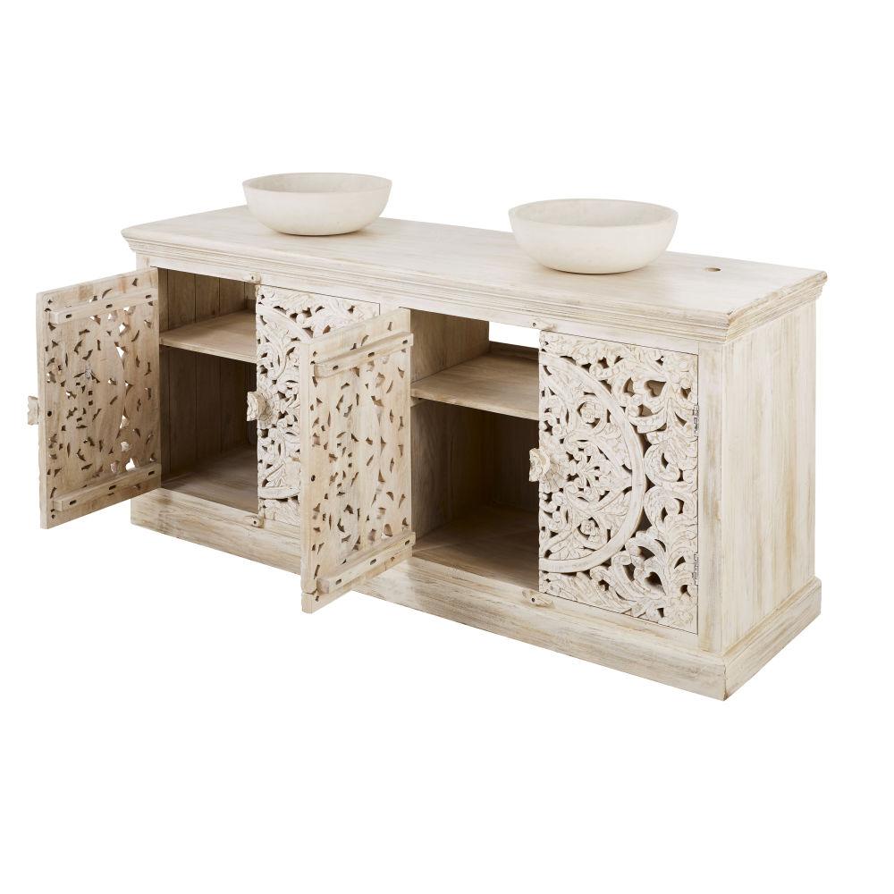meuble-double-vasque-en-manguier-massif-sculpte-blanc-effet-vieilli-kerala-1000-12-17-199031_2