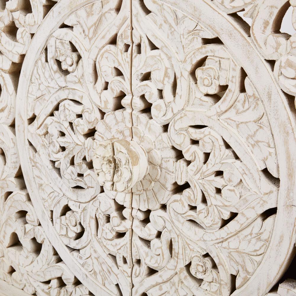 meuble-double-vasque-en-manguier-massif-sculpte-blanc-effet-vieilli-kerala-1000-12-17-199031_3