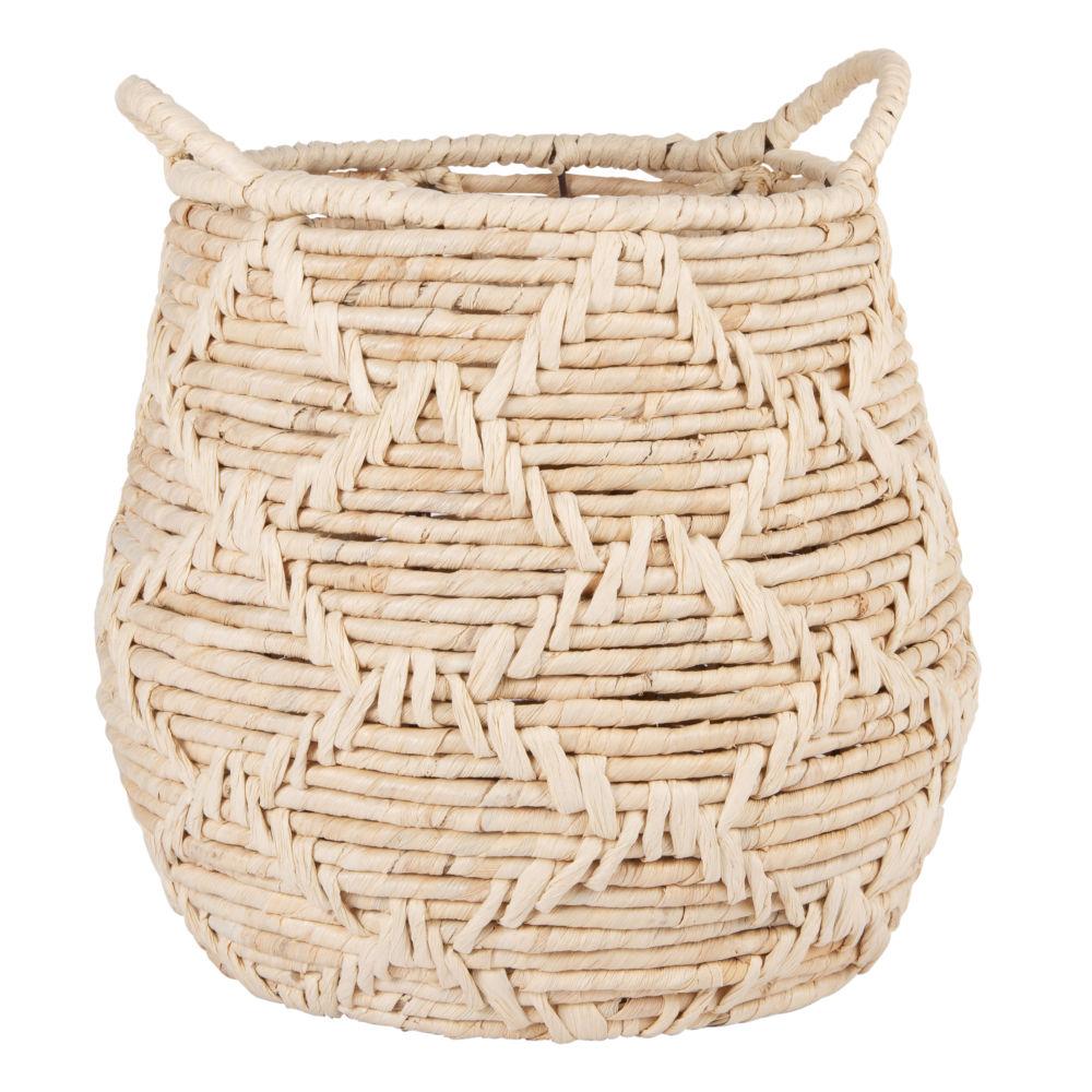 panier-en-fibre-vegetale-beige-losanges-tresses-et-metal-1000-5-33-206878_1