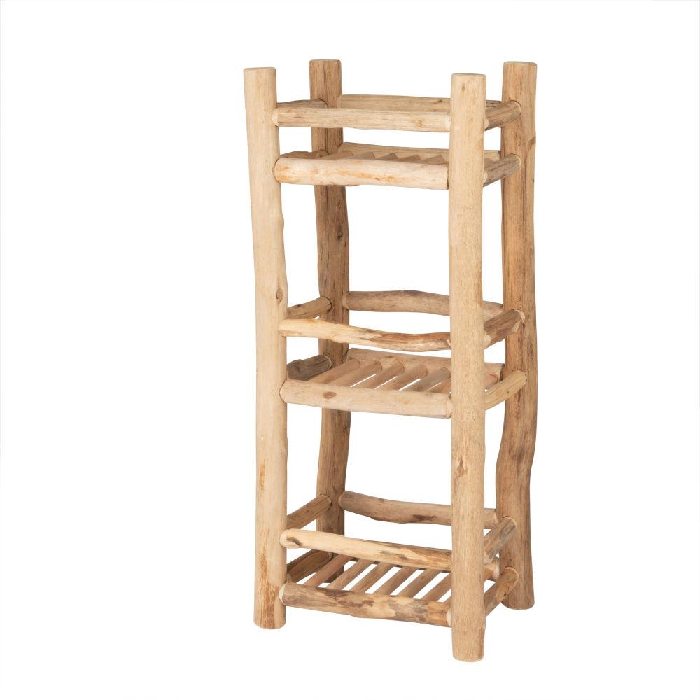 petit-meuble-de-rangement-en-sapin-h80-1000-1-4-202913_2