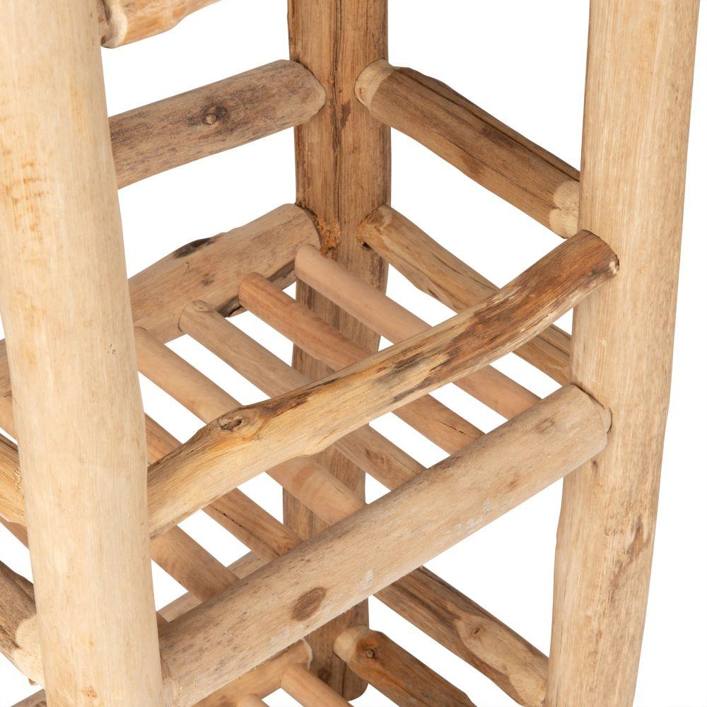 petit-meuble-de-rangement-en-sapin-h80-1000-1-4-202913_3