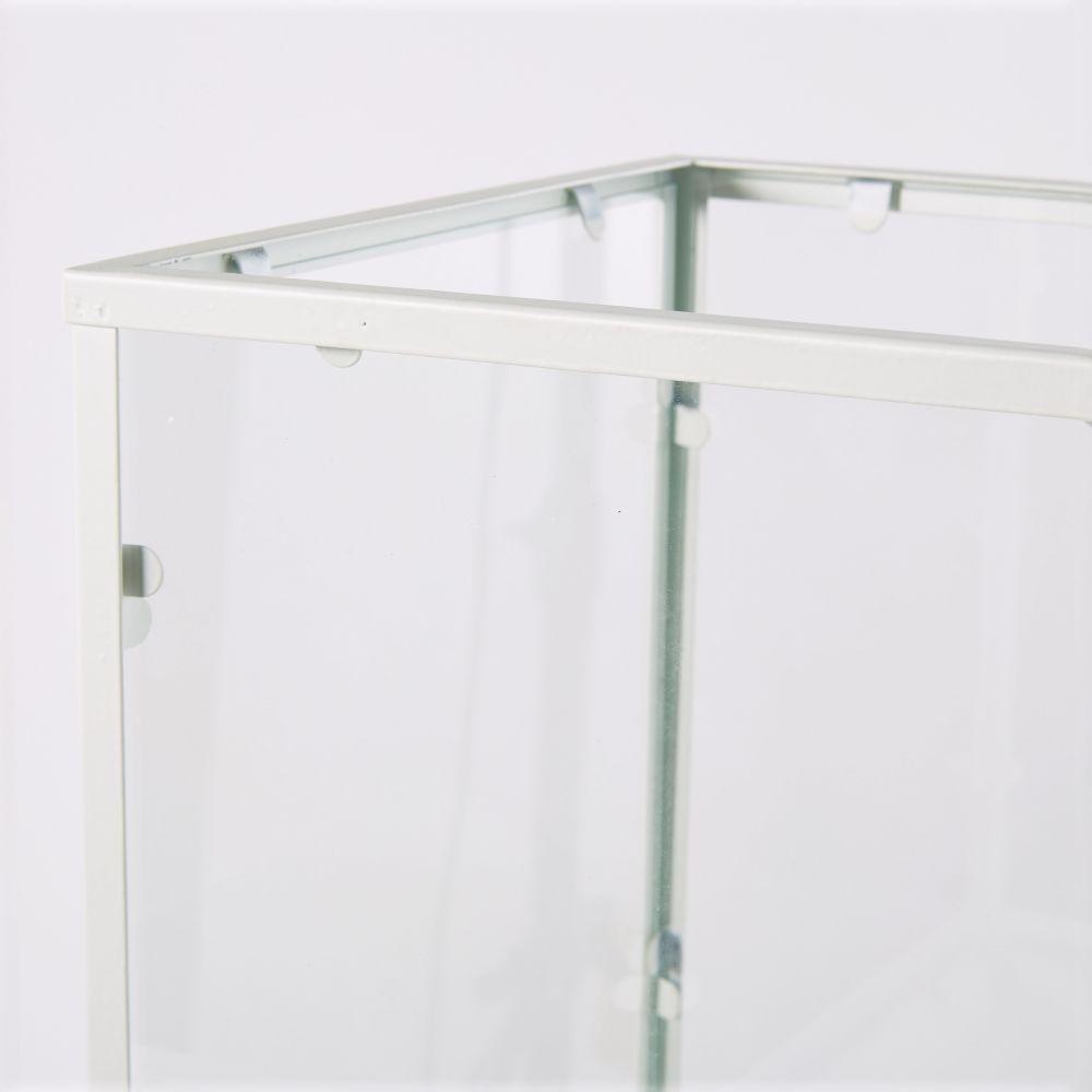 photophore-en-sapin-blanchi-et-metal-blanc-1000-1-32-188837_4